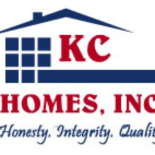 KC Homes, Rome Georgia's Premier Homebuilder